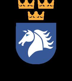 Svenska Ridsportförbundet Webbshop