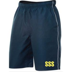 Sportshorts SSS