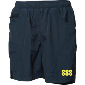 Bad-/sportshorts SSS