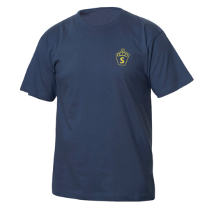 T-shirt, junior