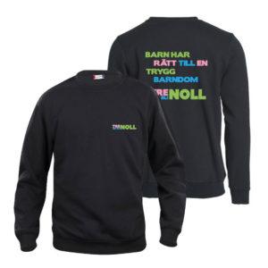 Sweatshirt, Unisex