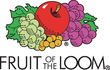 Fruit (of the Loom)