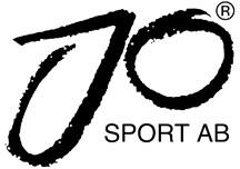JO Sport