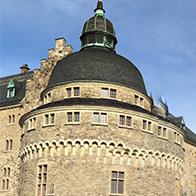 Bild Örebro
