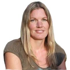 Ekonomansvarig 0706 - 85 44 08 Jenni.larsson@nehreklam.se