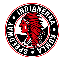 Indianerna Webbshop