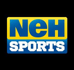 NeH Sports