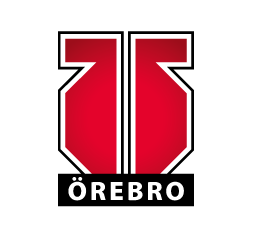 Örebro Hockey Shop