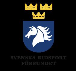 Svenska Ridsport Förbundet