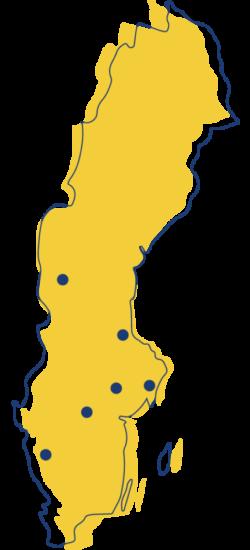 NeH-SVerige