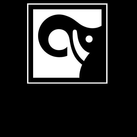 HiabSvart